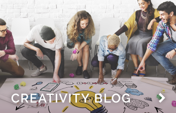 Creativity Blog