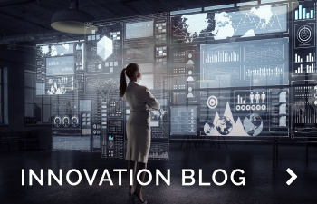 Innovation Blog