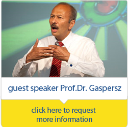 Send an information request to Jeff as guest speaker for your Event